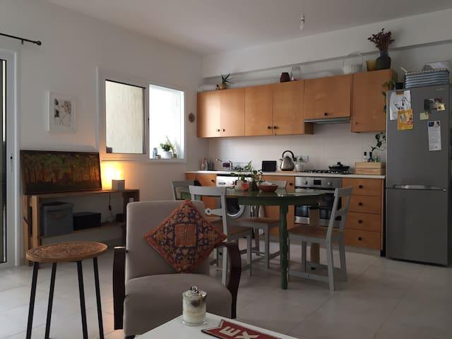 Dino's home