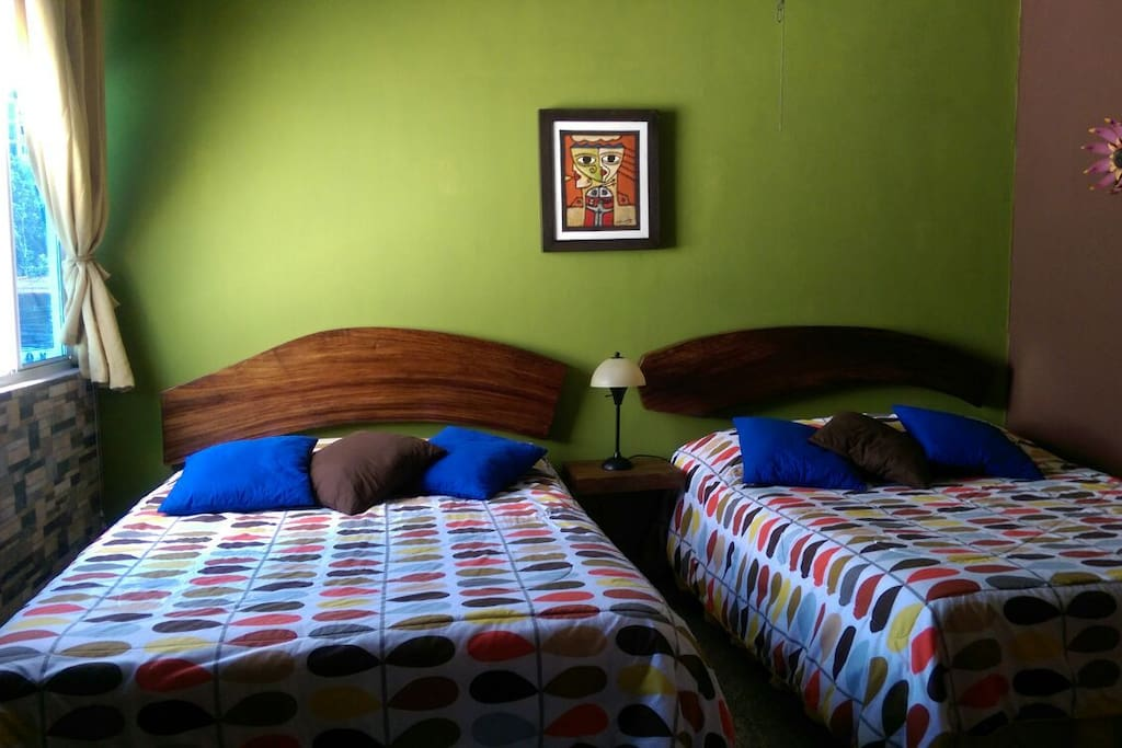 Safest Rooms To Stay In A Hotel