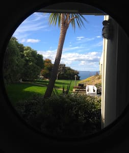Frederick-Henry Bay guesthouse - Guesthouse