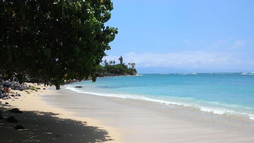 CharisHouse   Ke Aloha Suite