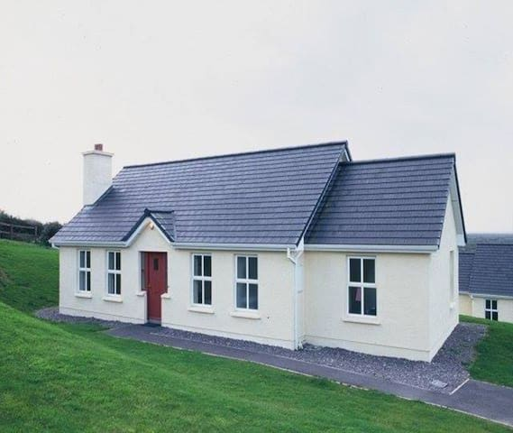 Ring of Kerry Cottages - 3 Bed - Killorglin - House