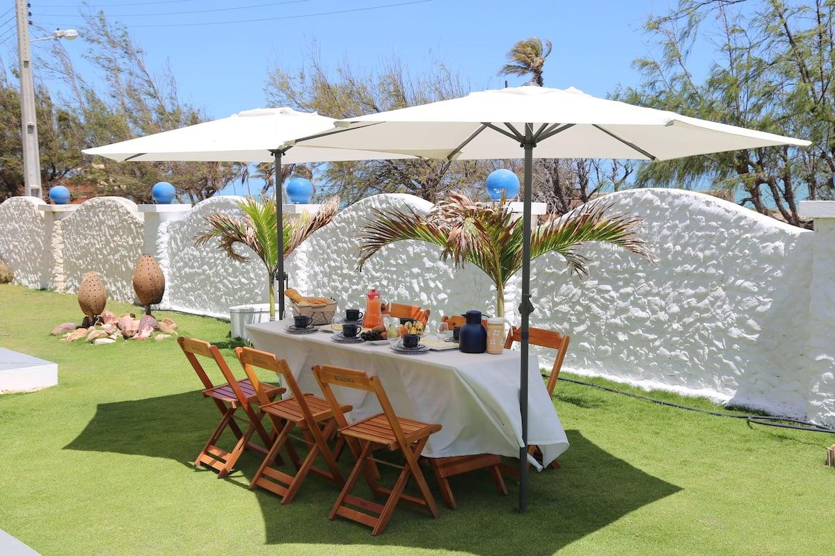 4be51f4e 482f 44c0 836d 5e0c18d6cf83 - Airbnb em Canoa Quebrada: 8 casas de praia para aluguel de temporada