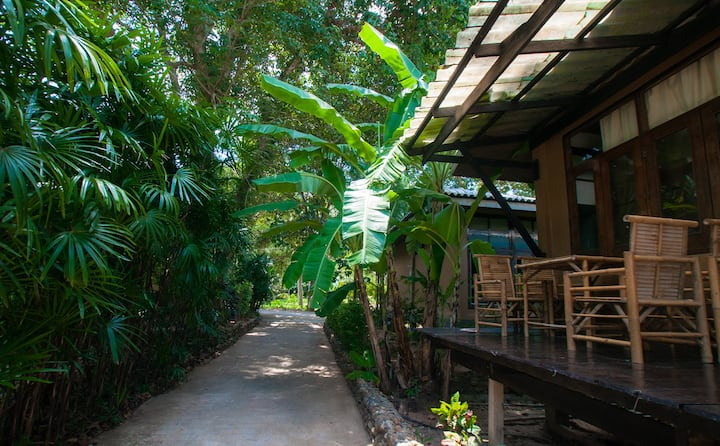 koh Chang Residence S 693