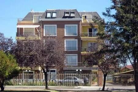 Machali/Rancagua - Rancagua - Wohnung