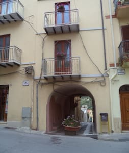 CASA DELL'ARCO - House