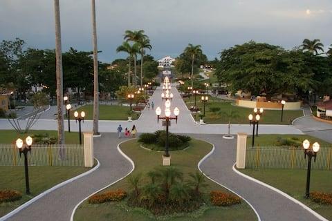 Araruama região dos Lagos prox Cabo Frio Arraial