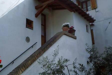 Appartamento Loriano - Palaia - อพาร์ทเมนท์