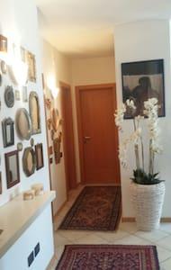 La casa di Manuela - Apartment