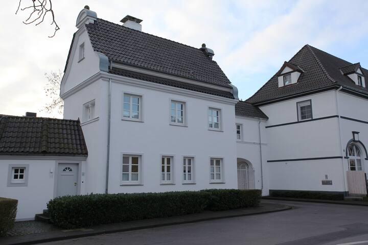 Villa Waschhaus