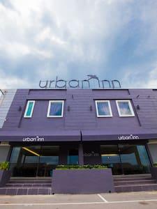 Urban Inn, Kulim - Egyéb