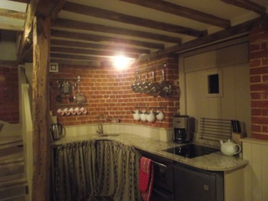 Single Rooms To Rent In Sittingbourne