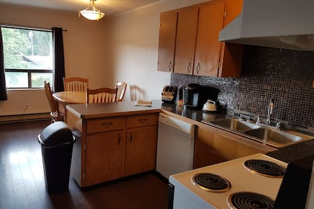Apt #2 *INDOOR COMFORT*NO EXTRA FEES! *FREE BKFST!