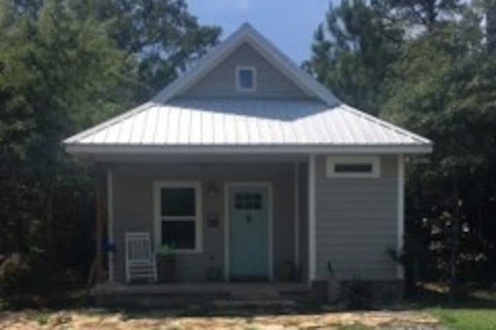 Cozy Cabin in Conway