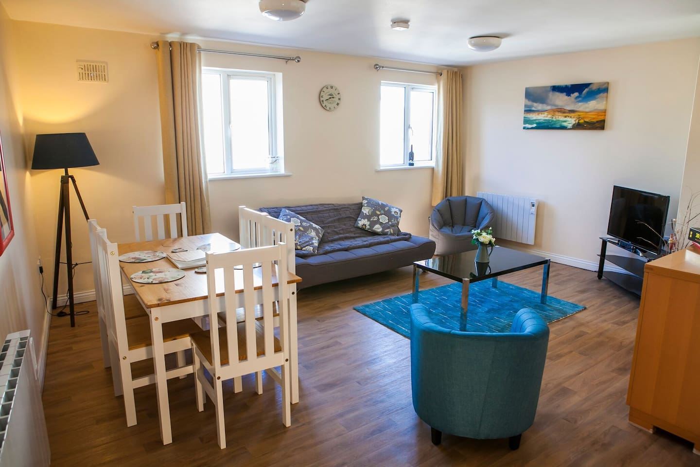 Home away from home in galway city 1c apartments for rent in home away from home in galway city 1c apartments for rent in galway county galway ireland solutioingenieria Images