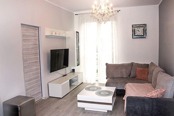 Apartament VICTORIA