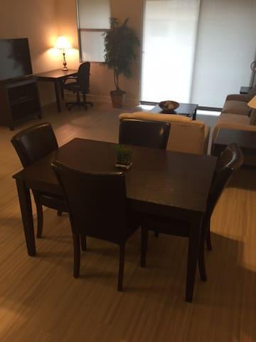 1 bdrm Apartment in N. Scottsdale