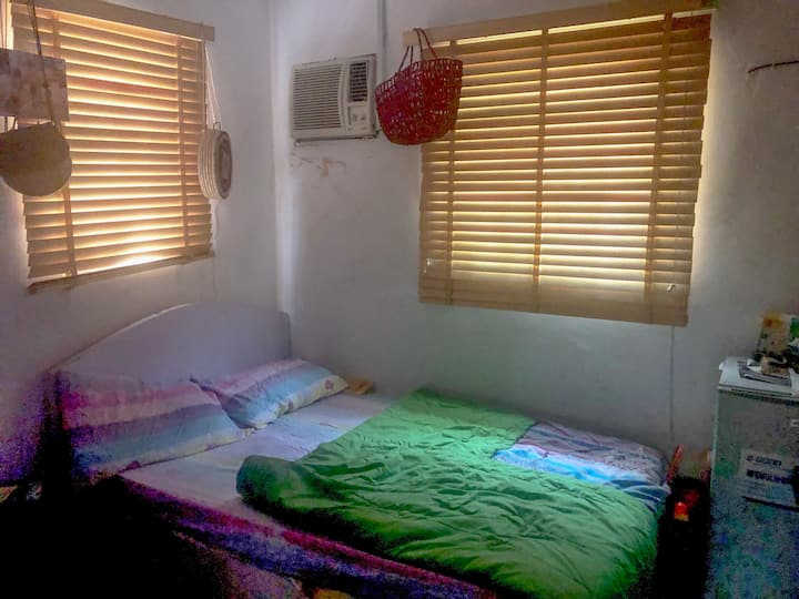 Cosy Apartment in the Safest Neighborhood in Lagos