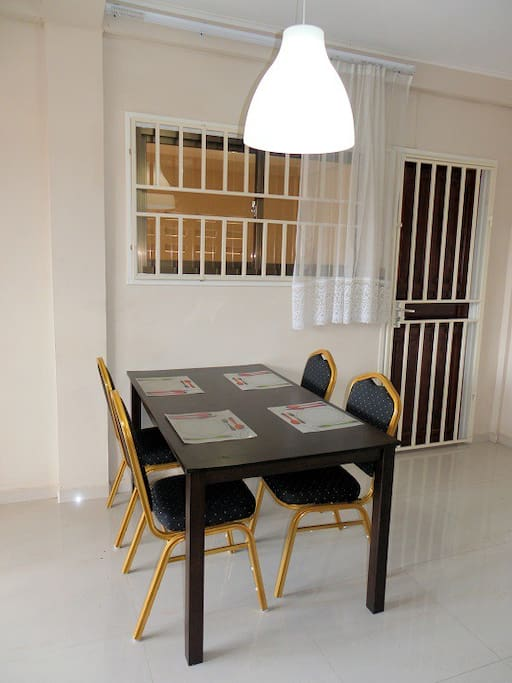 Vakantieappartement Hermes Apartments For Rent In