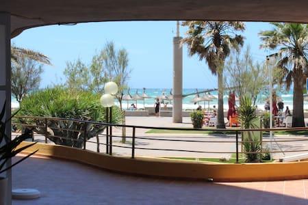 Loft con vistas al mar - Palma di Maiorca