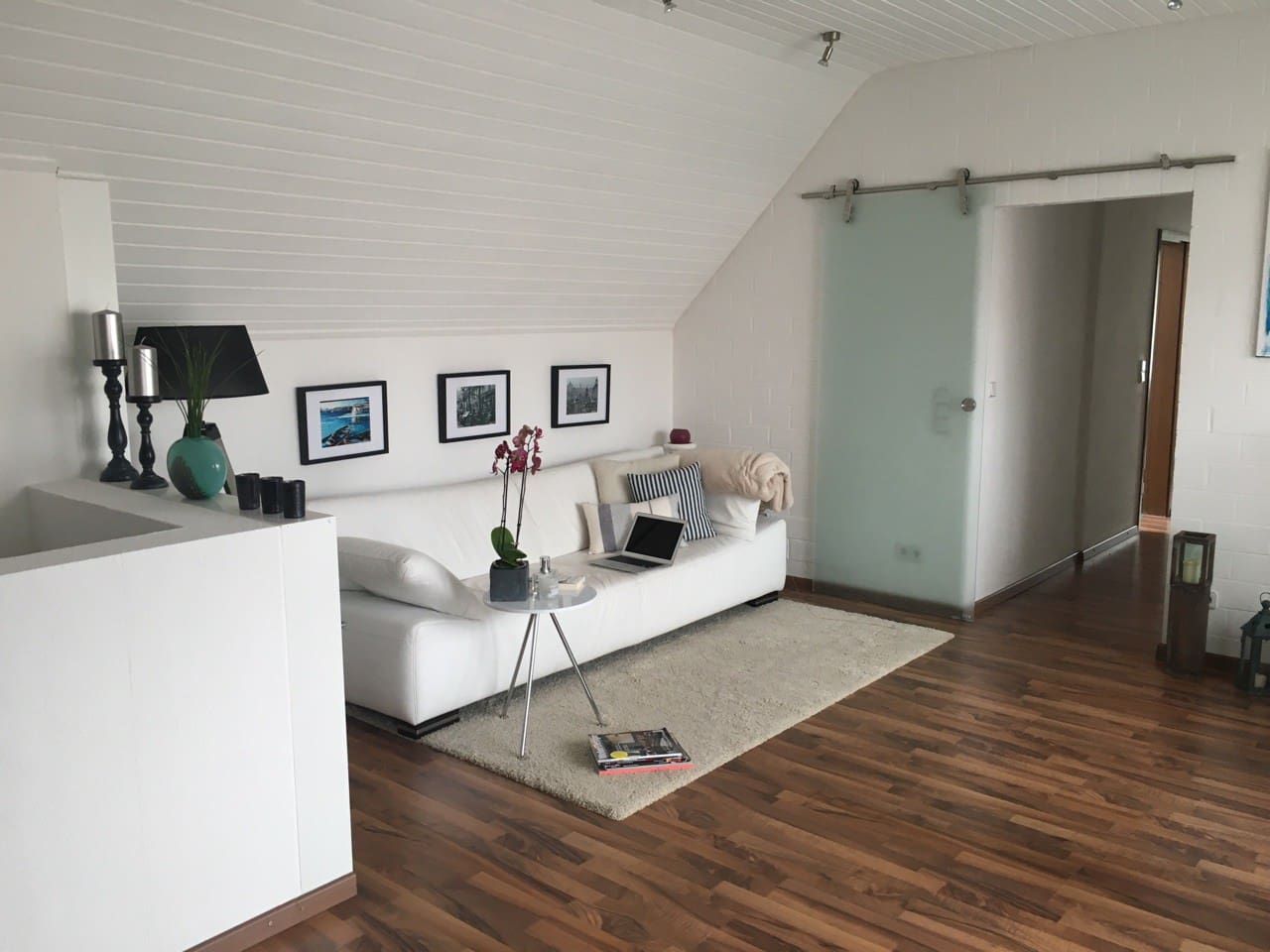 Very nice home for 1 - 8 persons - Condominiums for Rent in ...