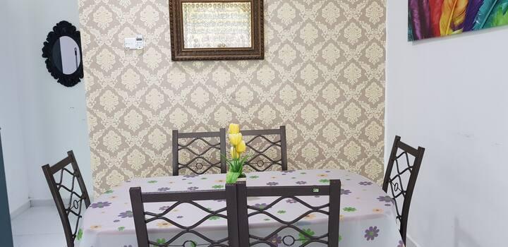 Fawwaz Guesthouse