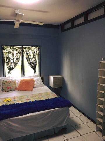 Maua Quality Homestay - Room 2