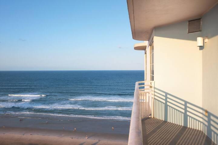 Wyndham Ocean Walk - 1 Bedroom Suite