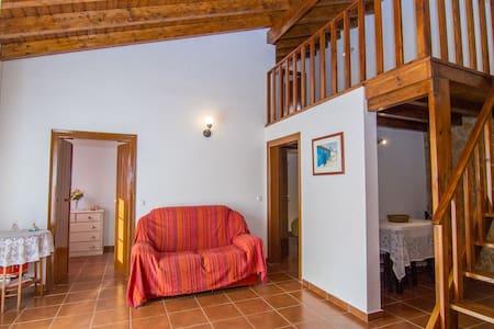 Eleanor Villa, Lagos, Algarve - Barão de São Miguel - Ev