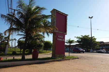 Nossa  Amada Casinha de Praia