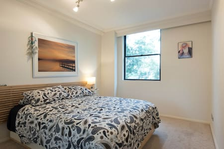 Inner West Oasis - Chiswick