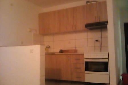 City Center cheap Appartment Zenica