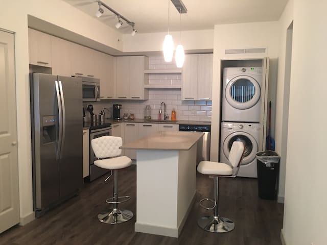 Apartment In Resort - Delray Beach