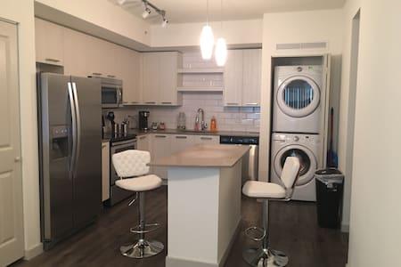 Apartment In Resort - Delray Beach - Appartement