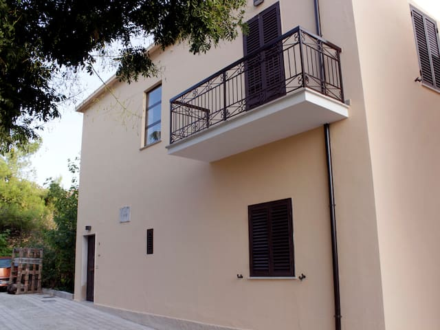 3-room house 100 m² Andrea