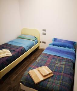 Appartamento nel cuore di San Marino