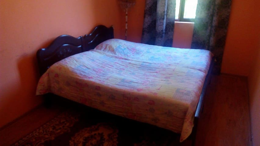 Guest House - BACHO