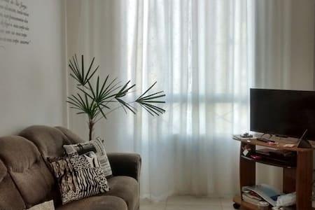 AP cool pertinho de Porto Alegre - Canoas - Apartment