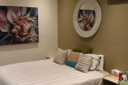 Palm beach guest house - 棕櫚灘(Palm Beach) - 公寓