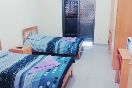 Quality Rooms Furnished Apartments