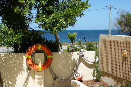 Townhouse on the Beach - Shoalwater - Casa adossada