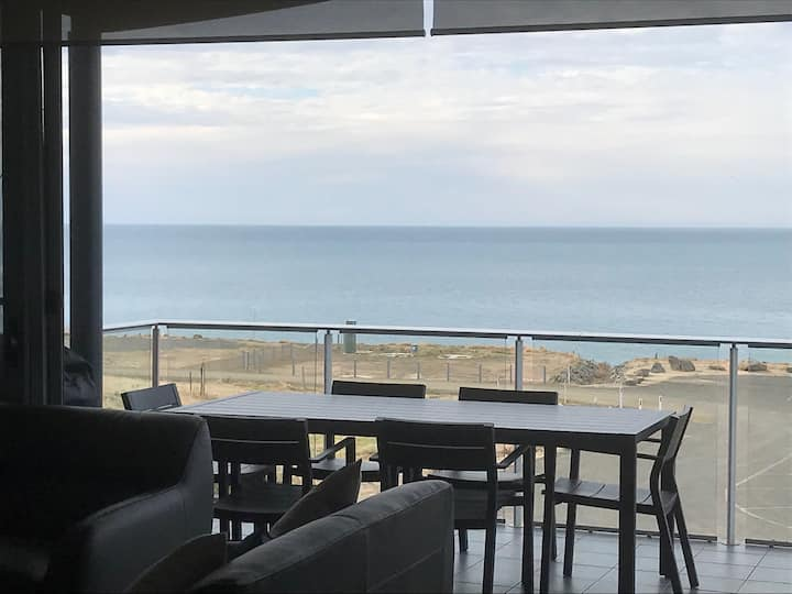 Penneshaw Oceanview Apartments (36)