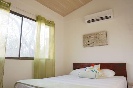 Villa Uva - Playa Grande - Playa Grande