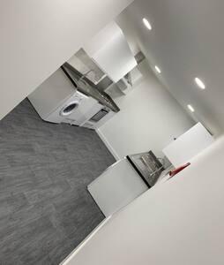 Cheap City Centre Apartment (Work/Trip purposes.)