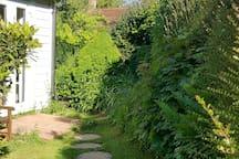 Meadow Wood Annex