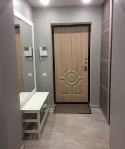 Двух комнатные апартаменты - Ivanovo - Apartment