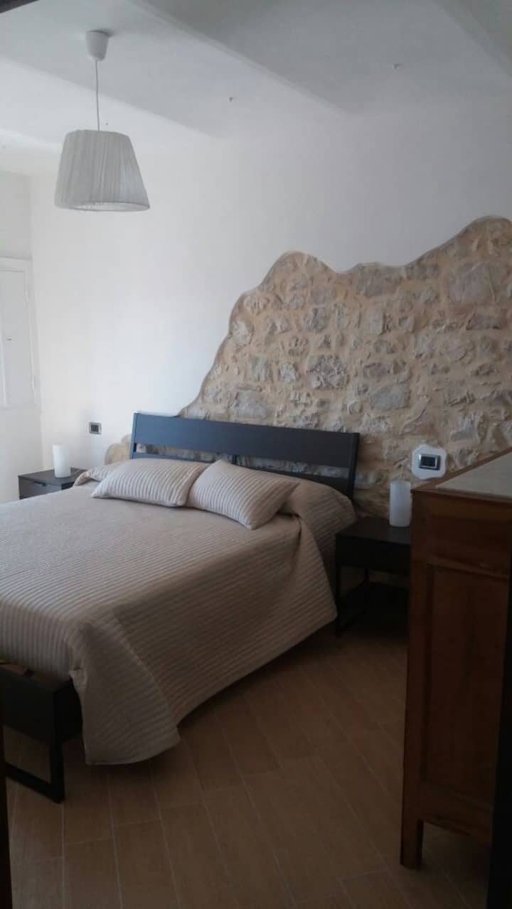 Stylish Apartment in Palmoli, Abruzzo