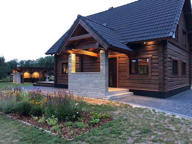 Villa Susi