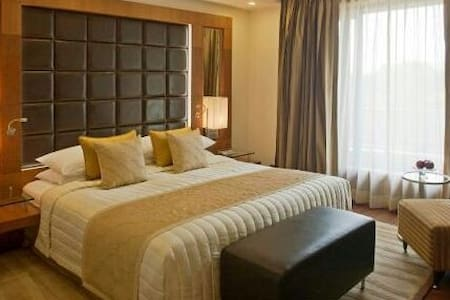 Tianshui waterside - Rochecorbon - 公寓