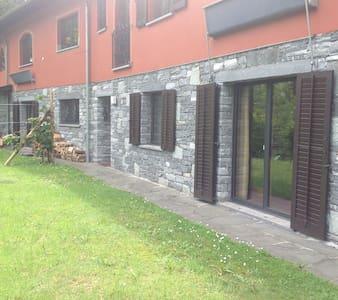 Picolo Paradiso - Apartamento