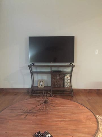 Apartment located downtown Waukesha - Waukesha - Apartment